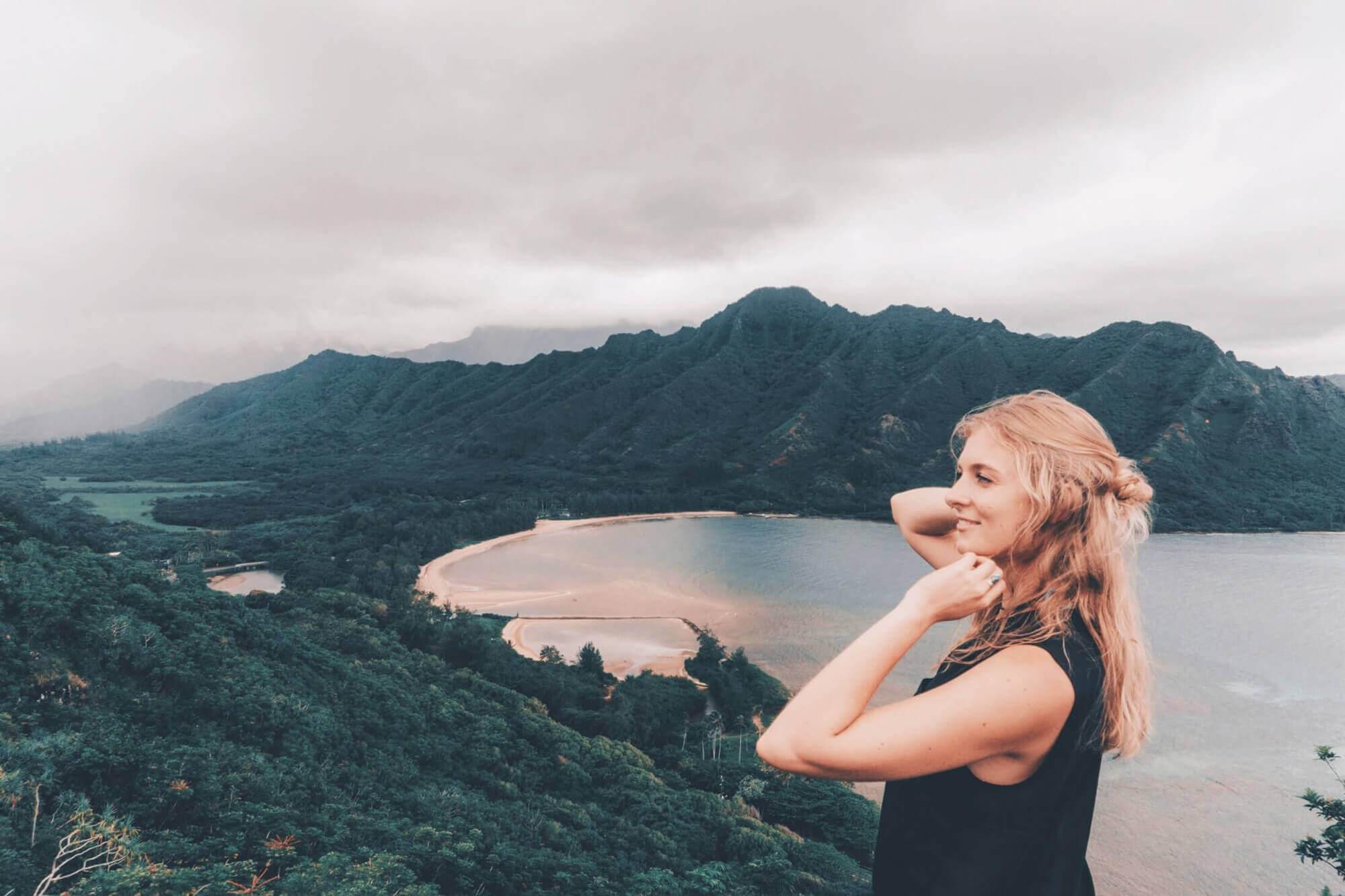 ueber-mich-bild-hawaii-annahunger-mediendesign